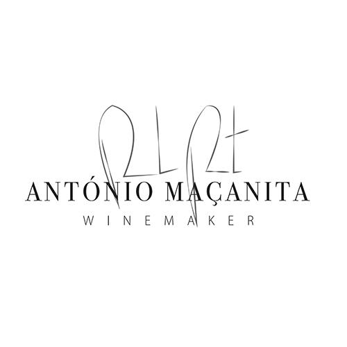 António Maçanita Winemaker
