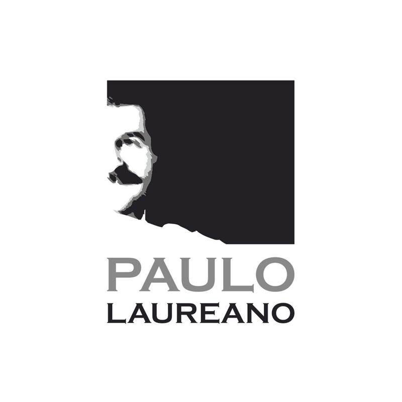 Paulo Laureano
