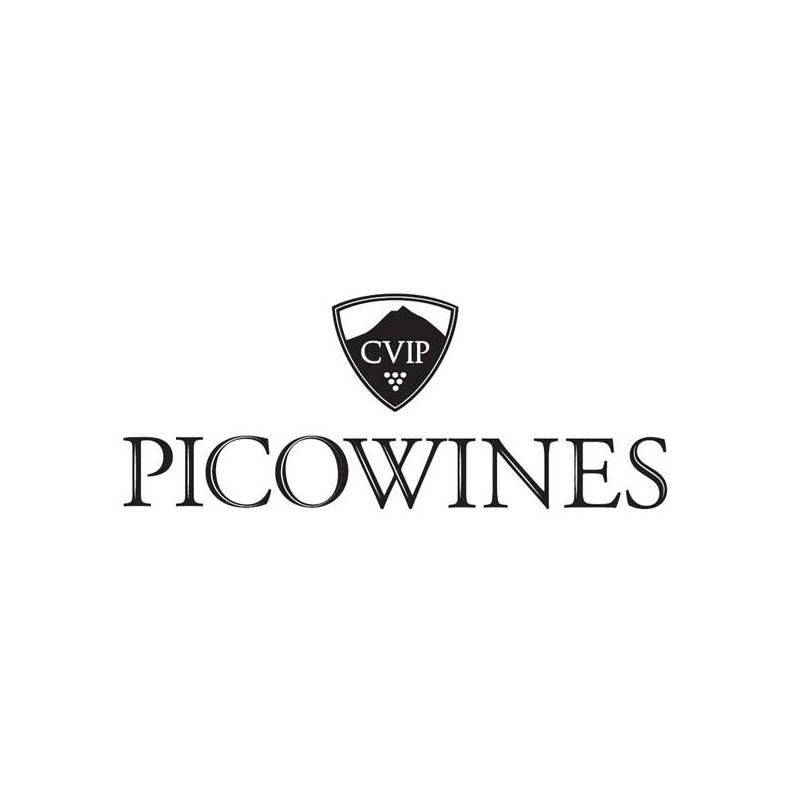Picowines
