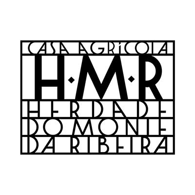 HMR - Herdade do Monte da Ribeira