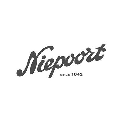 Niepoort