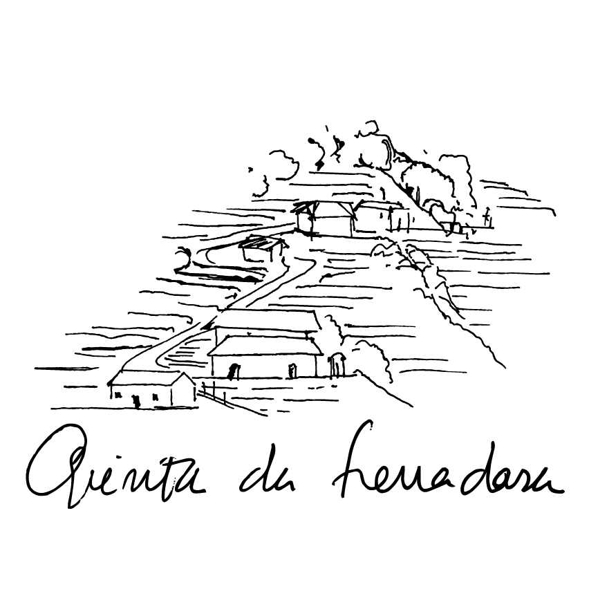Quinta da Ferradosa
