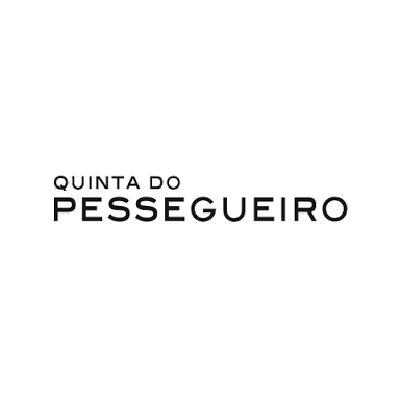 Quinta do Pessegueiro