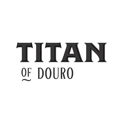 Titan of Douro