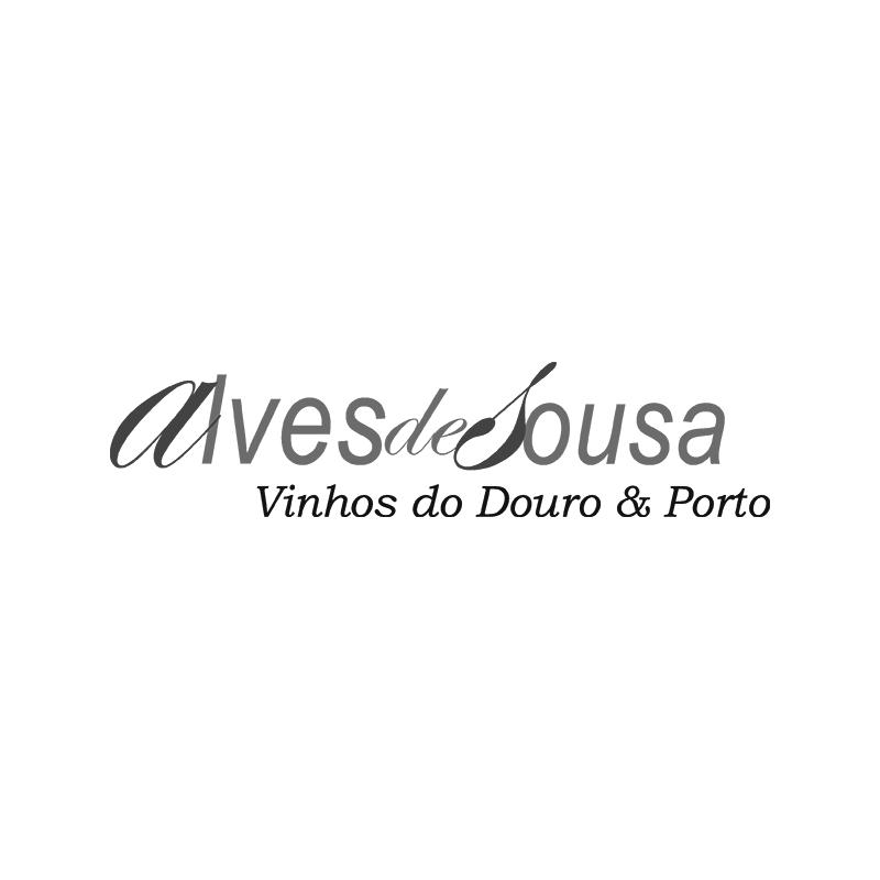 Alves de Sousa