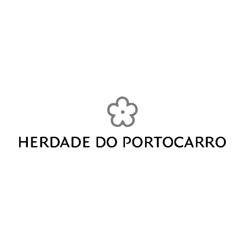 Herdade do Portocarro