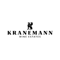 Kranemann Wine Estates