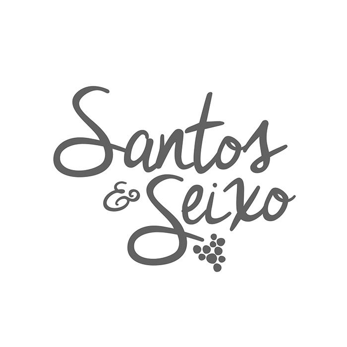 Santos e Seixo