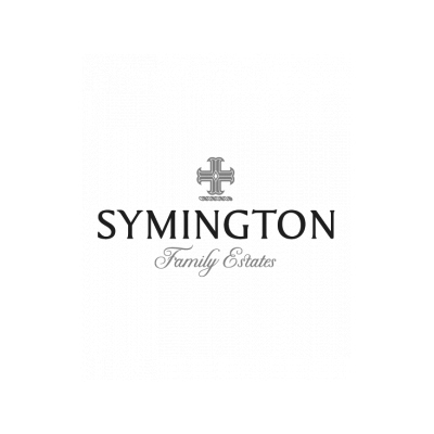 Symington