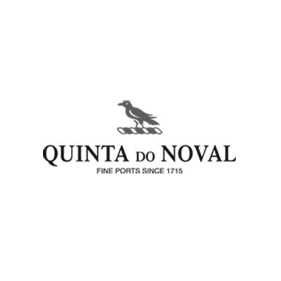 Quinta do Noval