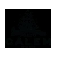 Calém