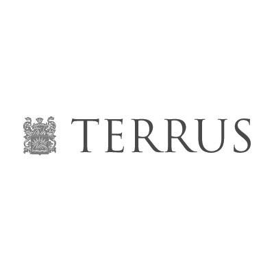 Terrus