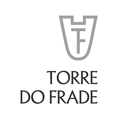Torre do Frade