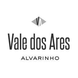 Vale dos Ares