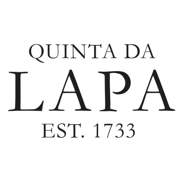 Quinta da Lapa