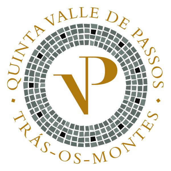 Quinta Valle de Passos