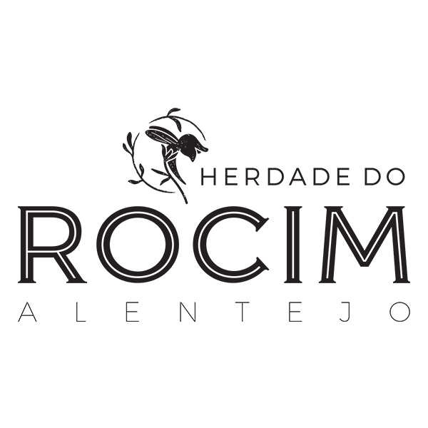 Rocim