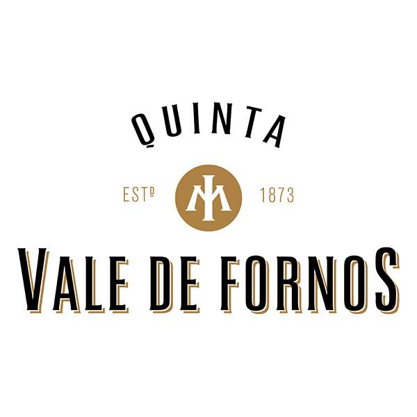 Quinta Vale de Fornos
