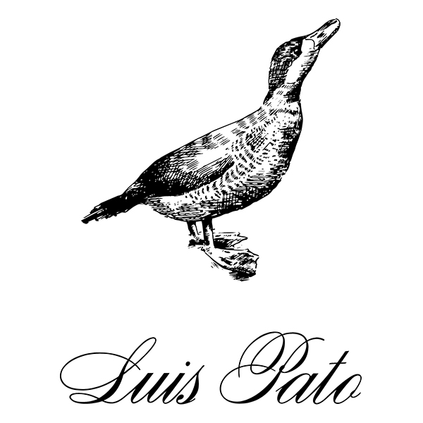 Luís Pato