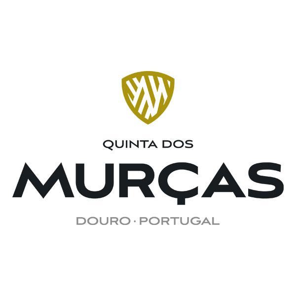 Quinta dos Murças