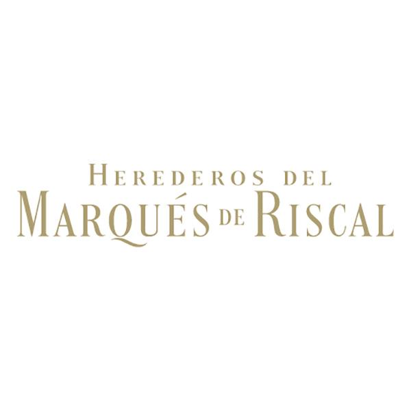 Herederos del Marqués de Riscal