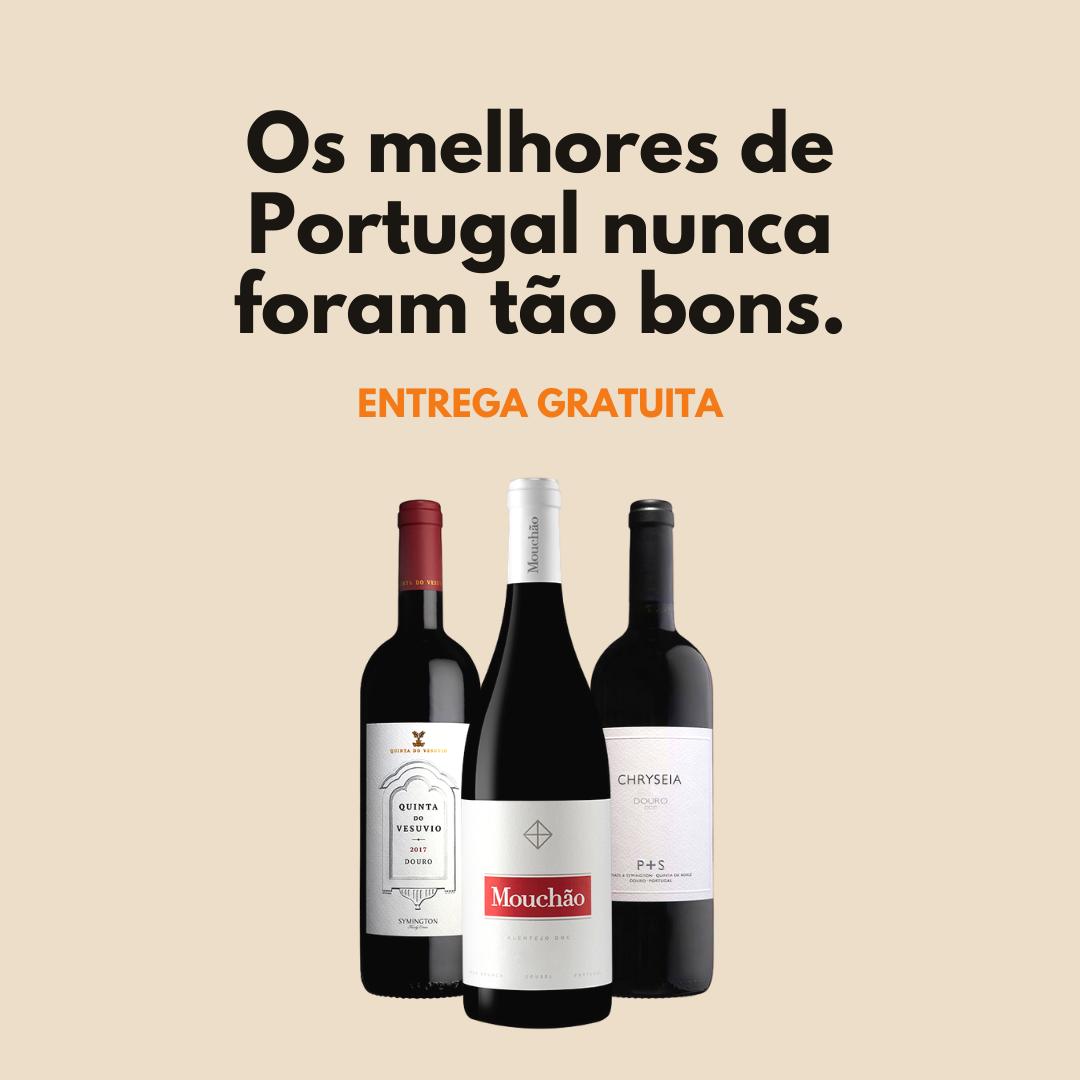 Fine Portugal