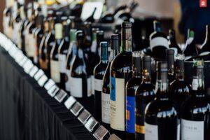 Os melhores vinhos de Portugal