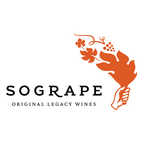 Sogrape Spirits