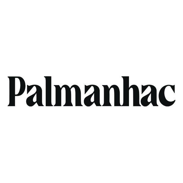 Palmanhac