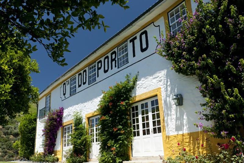 Porto Ferreira