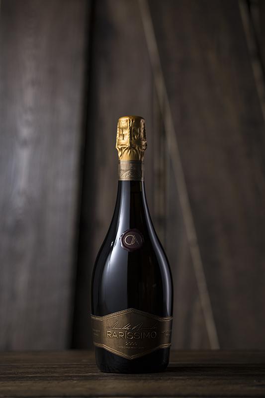 Raríssimo - Vinhos de Terroir
